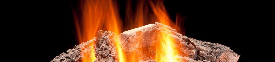 tendonitis_fire_logs1084x247