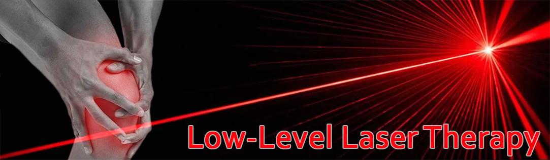 knee_laser_2_1083