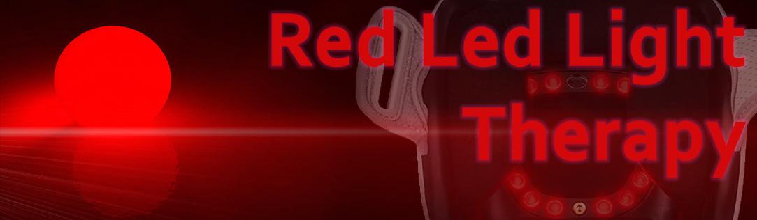 knee_laser_5_1083