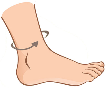 ankle_measure