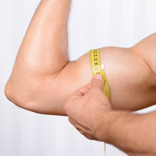 biceps_cuff_5