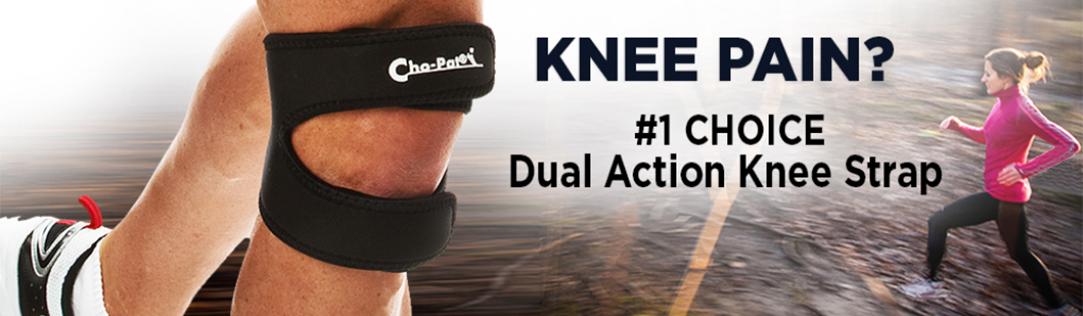 dualact_knee_7_1083
