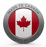 made_in_canada_SM