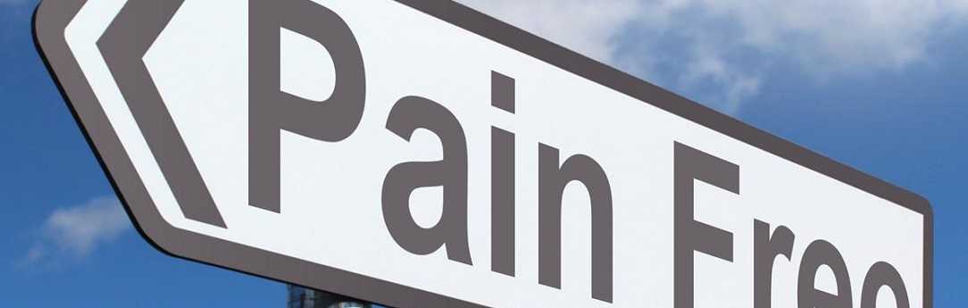 pain-free1084x345