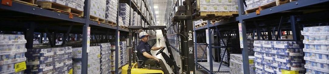 warehouse1083