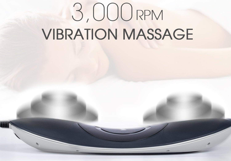 lumbar_tract_vibromassage