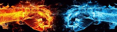 fire&ice400