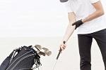 golfers_elbow
