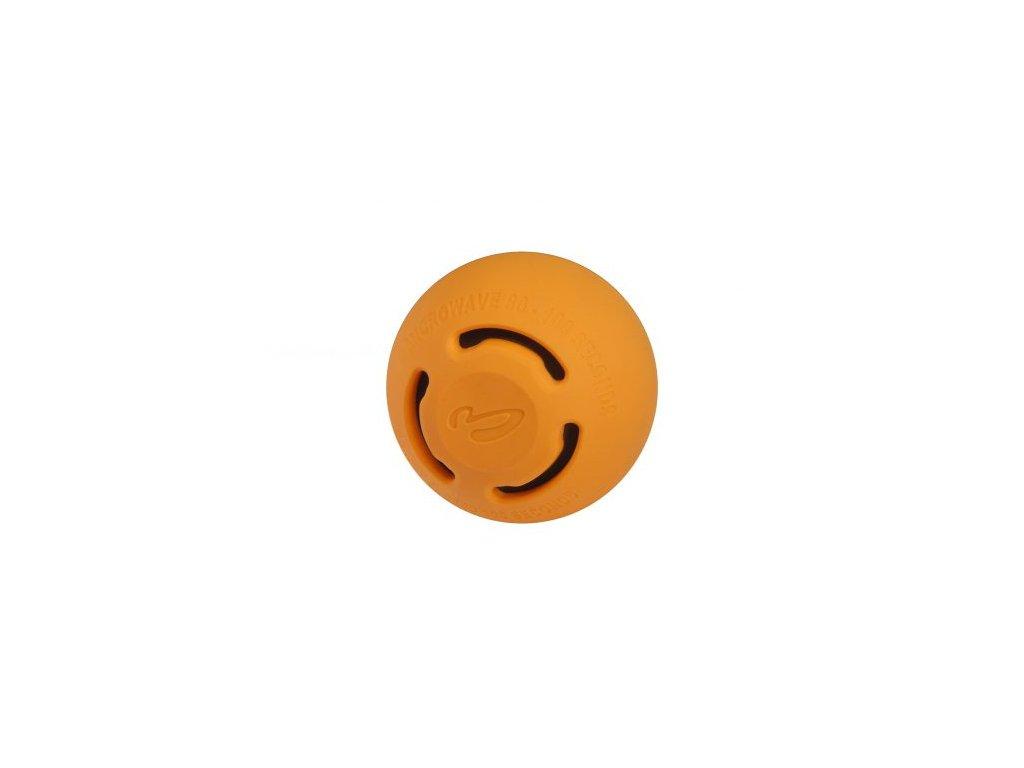 MojiHeat 2´´Massage Ball a