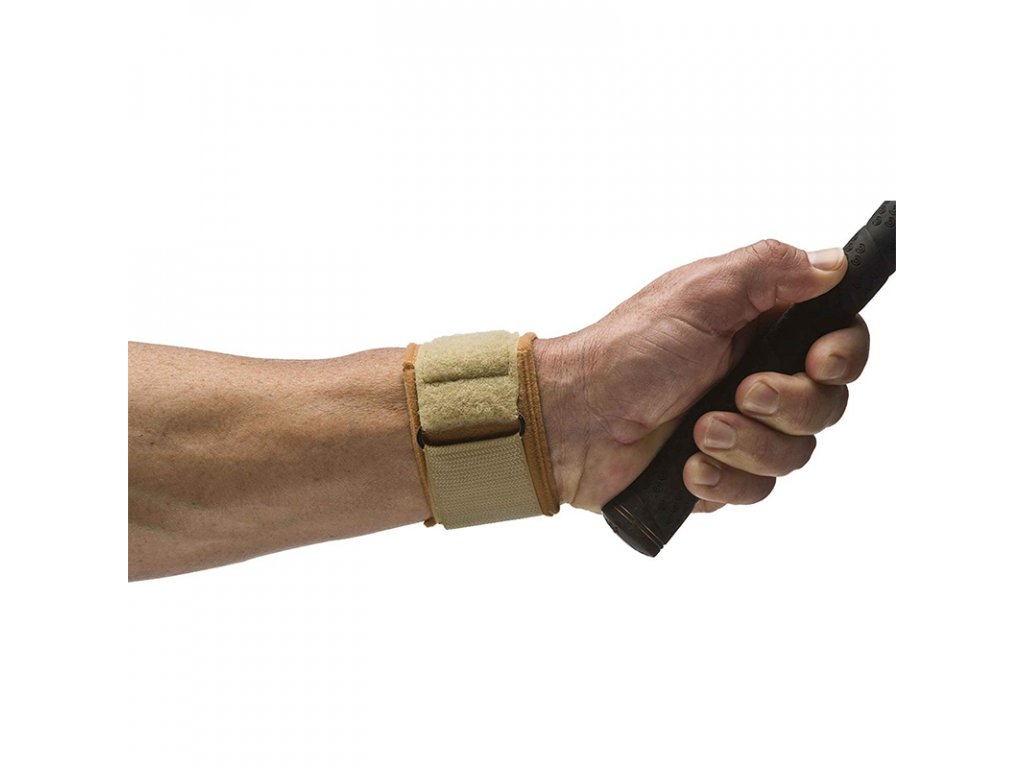 wrist 1