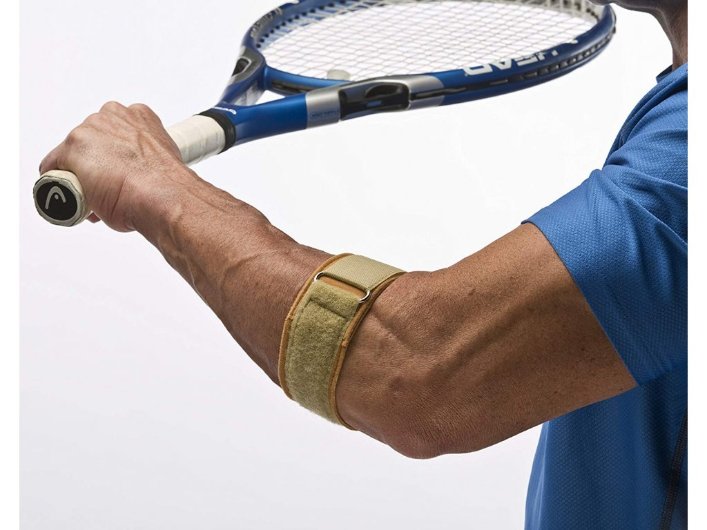 TennisElbow Supp 2