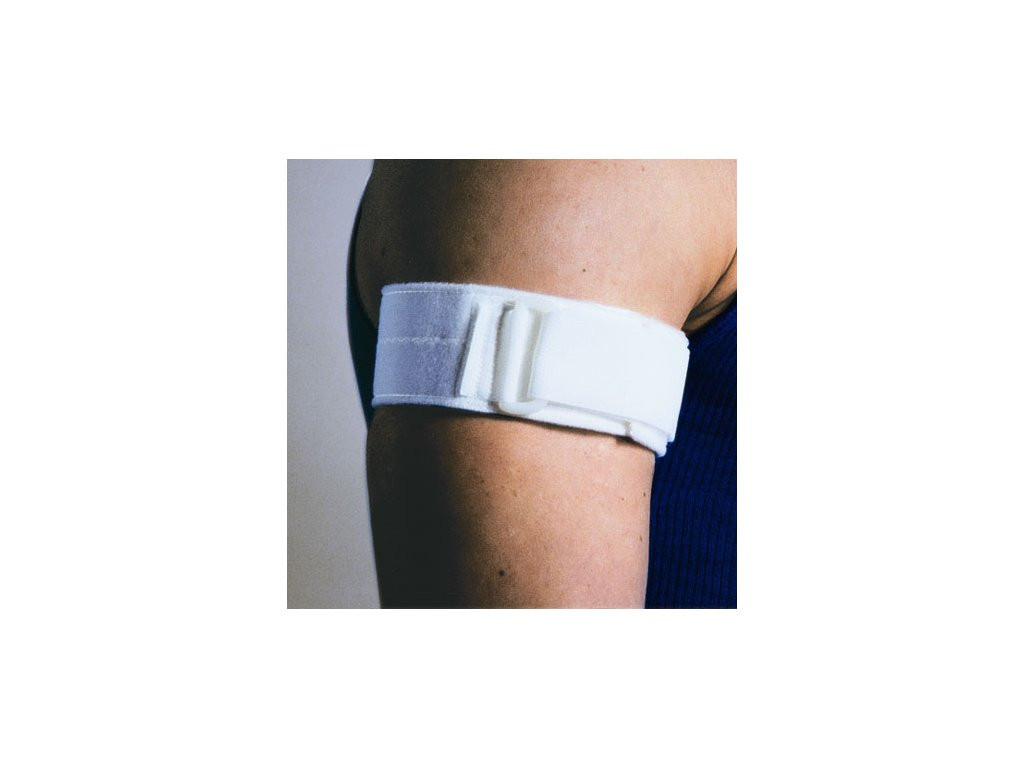 Cho Pat upper arm strap