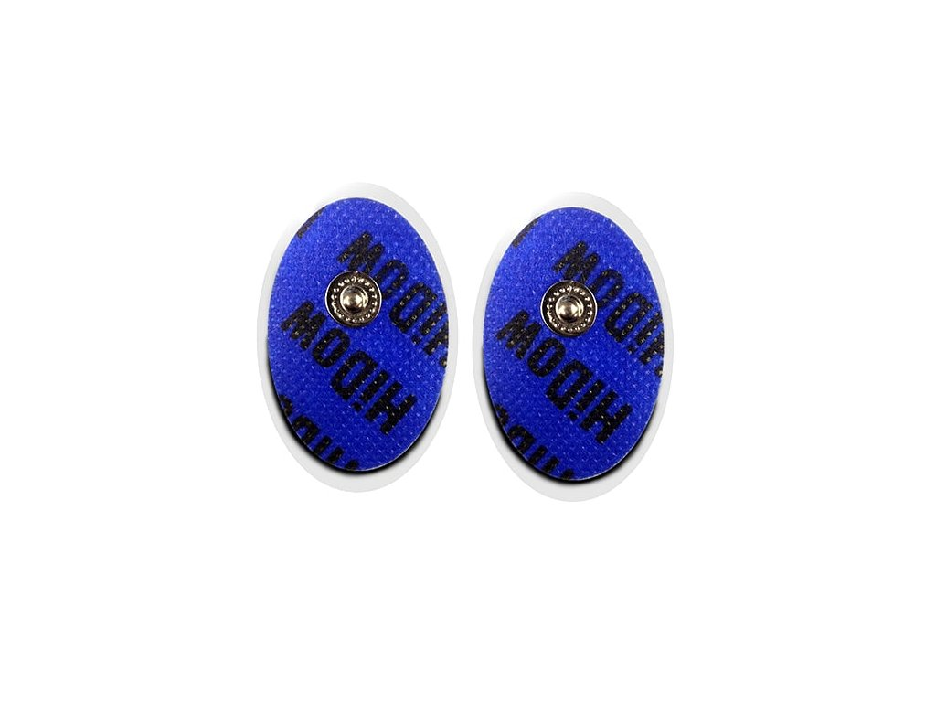 HiDow Small Electrode Pads