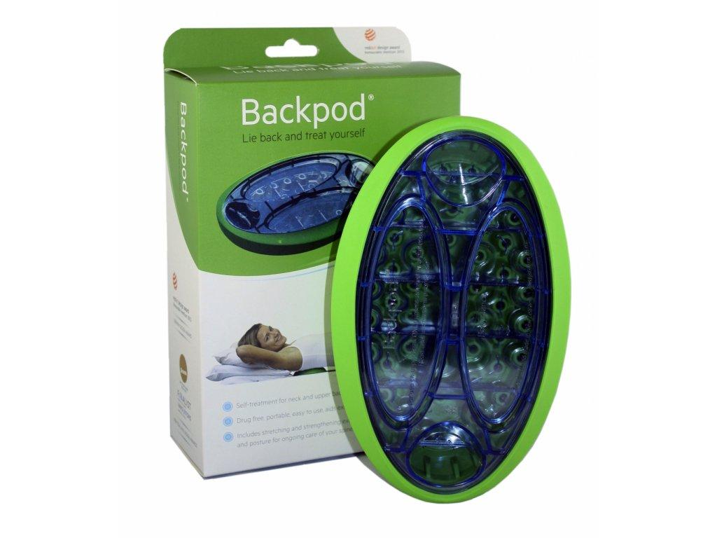 backpod 1