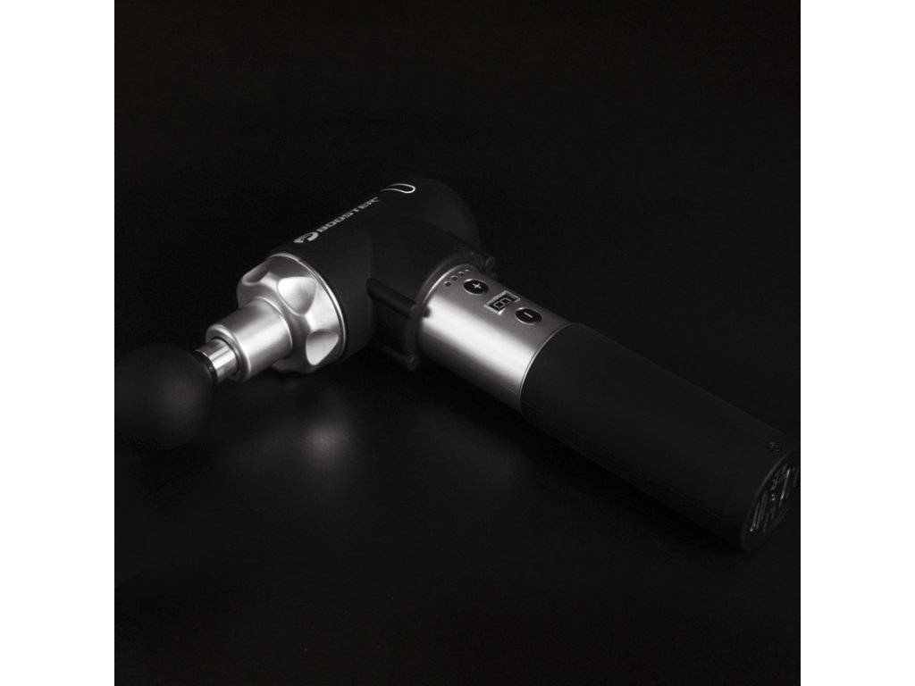 boosterpro2 45 800x800