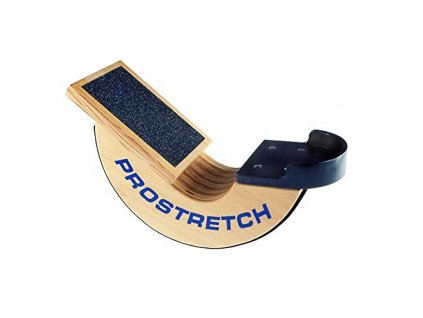 ProStretch Wood Single web 500x500
