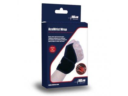 HiDow ACU Wrist Wrap