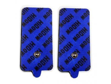 HiDow TENS XL Electrode Pads