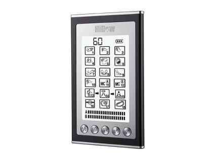 XPD S 18 Device