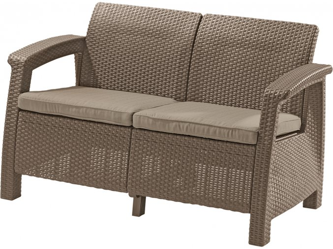 loveseat c
