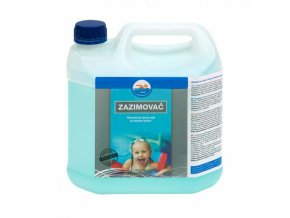 zazimovac 3 l original