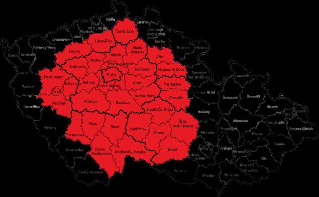 mapa-removebg-preview