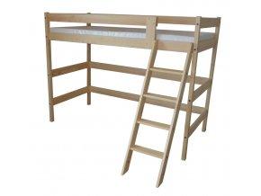 patrová postel norbert