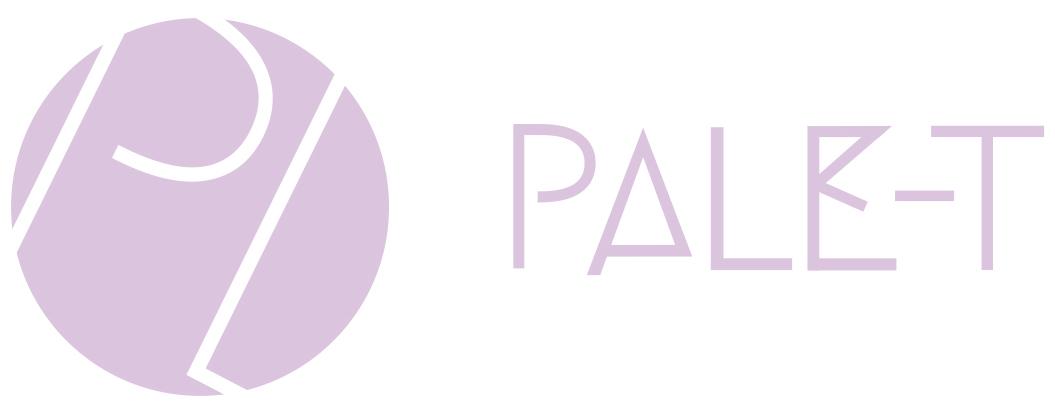 PaLe-t