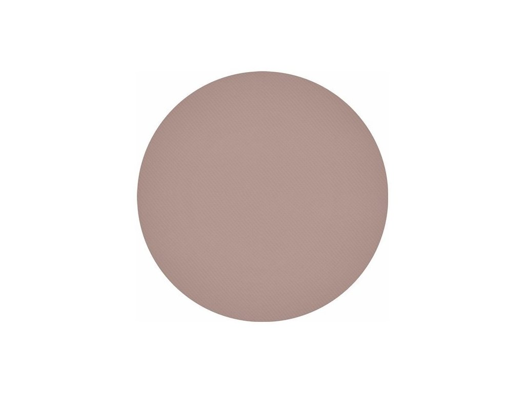 986 1 ocni stin glam ladny szary dorian gray