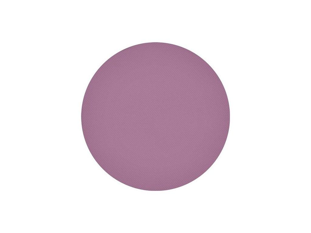 989 1 ocni stin glam fioletowy roz lilac rose