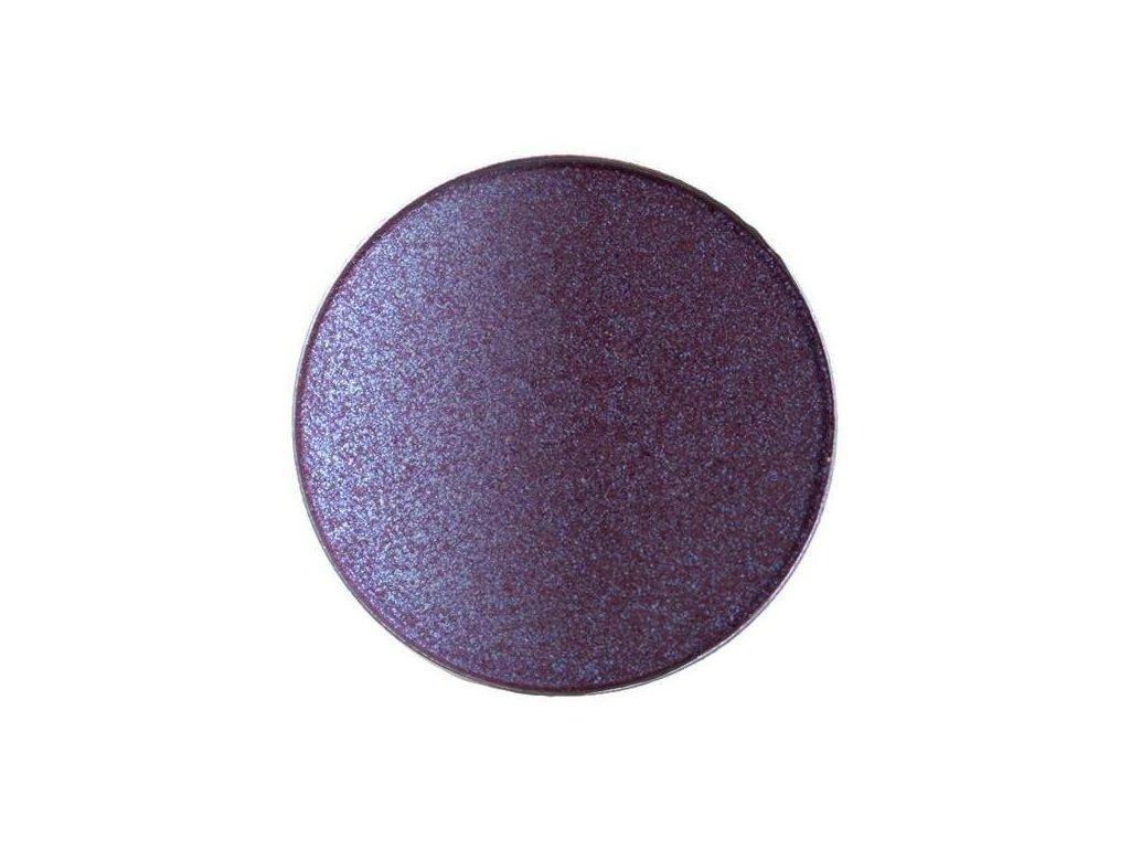 1184 2 ocni stin glam blekitny burgung blue burgundy