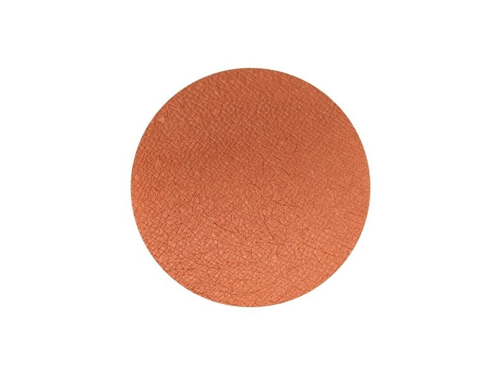 1223 ocni stin glam mleczna pomarancza milky orange