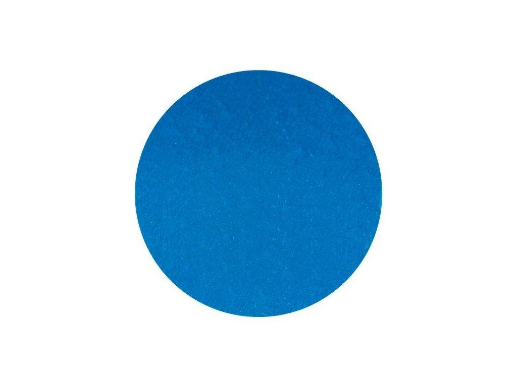 1253 2 ocni stin glam lazur azure