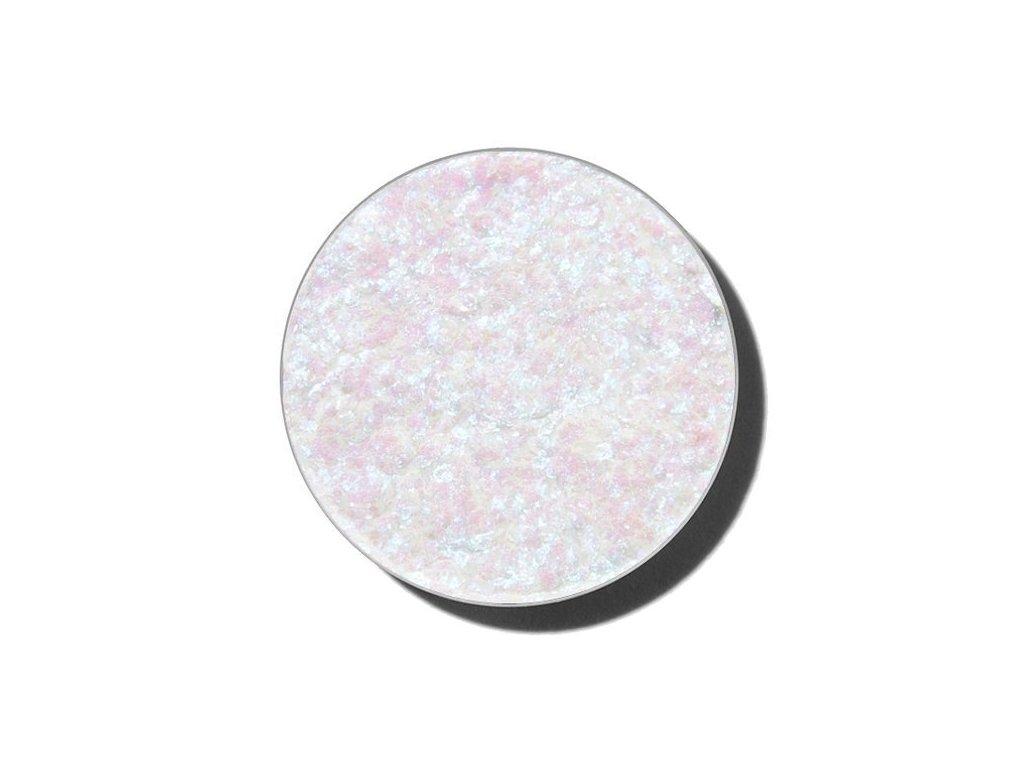 pol pl Pigment prasowany Turbo Glow POSWIATA 472 2