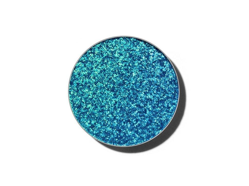 pol pl Pigment prasowany Turbo Glow Laguna 365 2