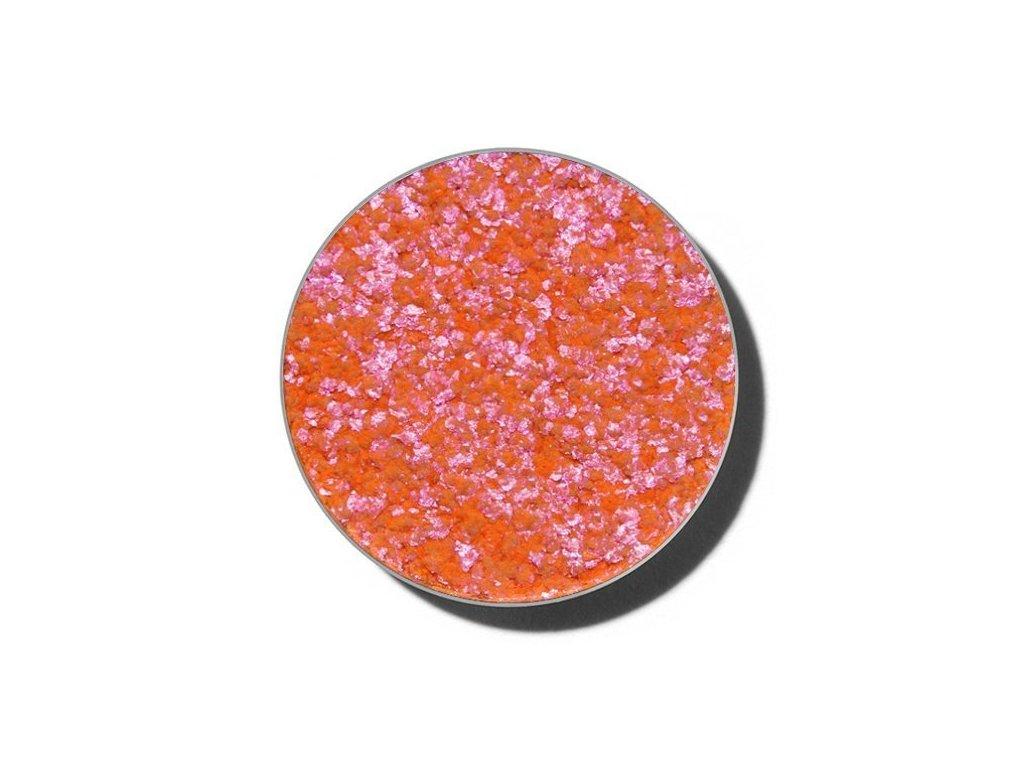 pol pl Pigment prasowany Turbo Glow TURBO WATA CUKROWA 418 2