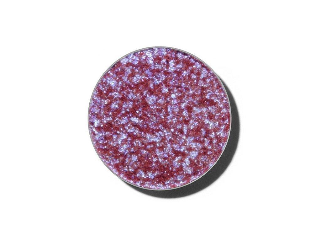 pol pl Pigment prasowany Turbo Glow PLUTON 405 2
