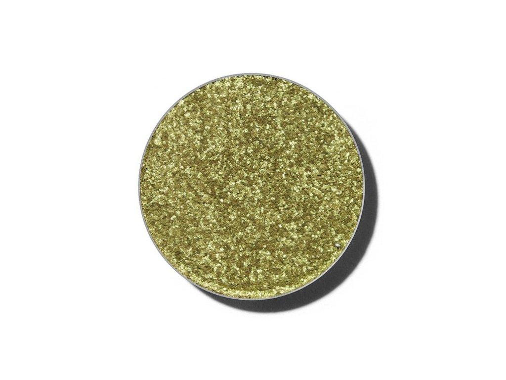 pol pl Pigment prasowany Turbo Glow BAK 401 2