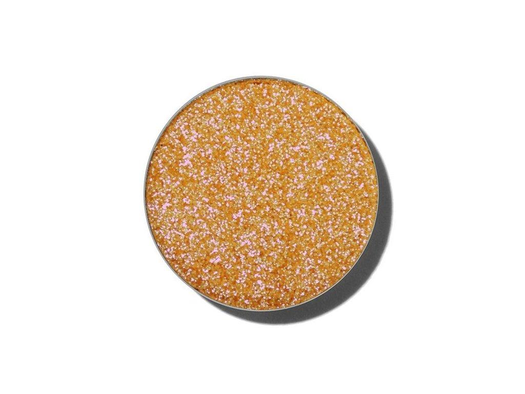 pol pl Pigment prasowany Turbo Glow FRASZKA 849 2