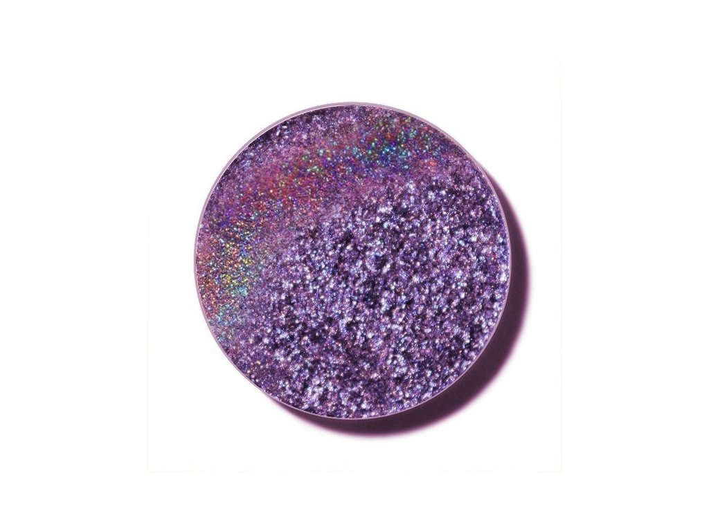 eng pl NEW HOLO Pearl VIOLET HOLO 899 5