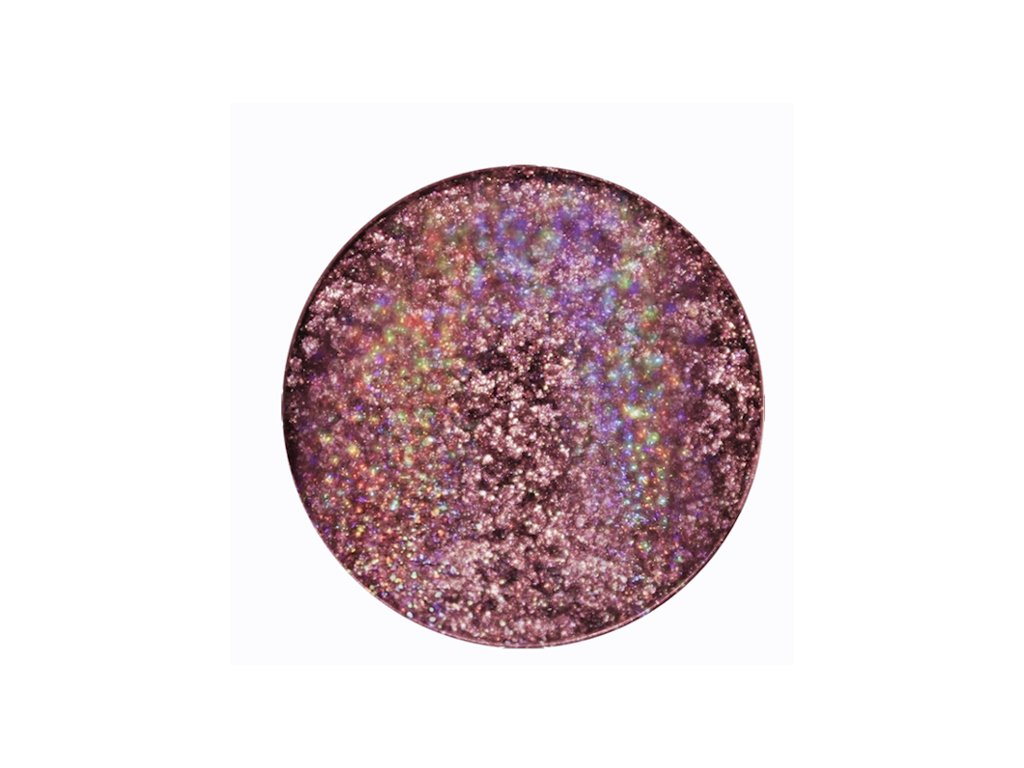 eng pl NEW HOLO Pearl ROSE GOLD HOLO 898 4