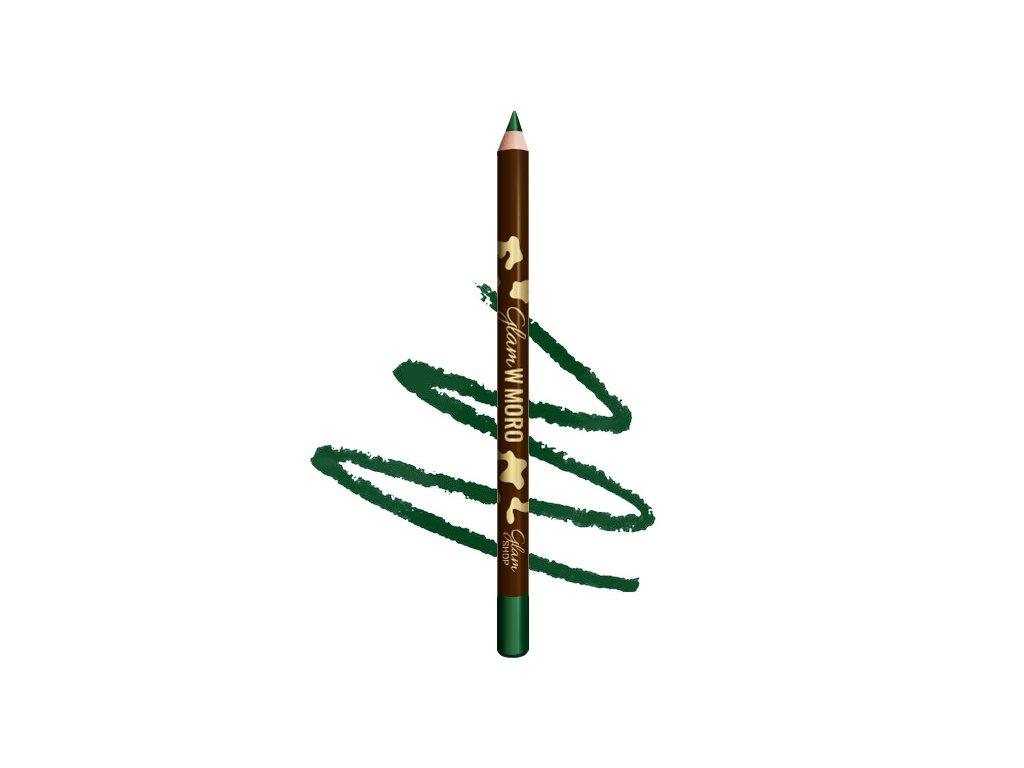 eng pl Eye pencil CAMO 913 1
