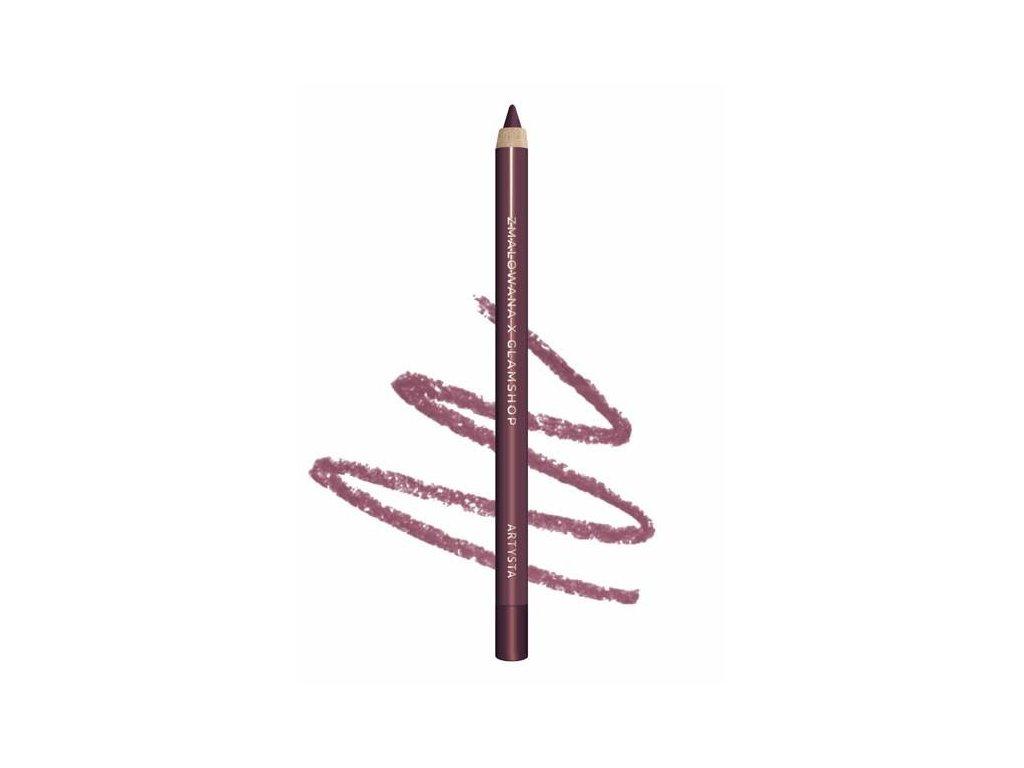 eng pl Eye pencil ARTYSTA Zmalowana x GlamSHOP 1019 1