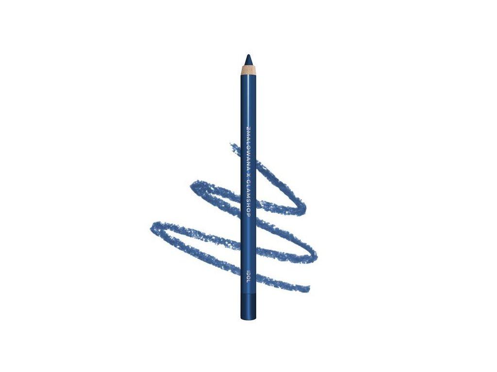 eng pl Eye pencil IDOL Zmalowana x GlamSHOP 1017 2
