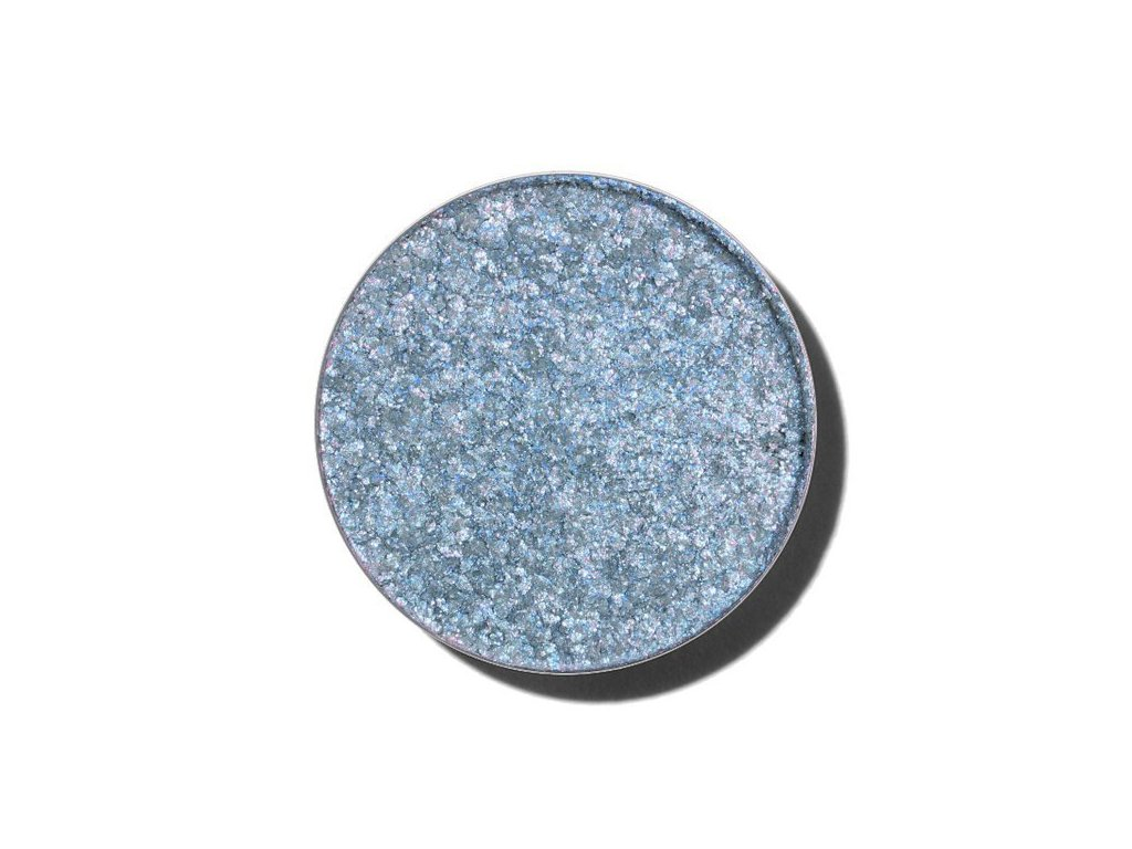 eng pl Pressed Pigment Turbo Glow CYCLONE 975 3