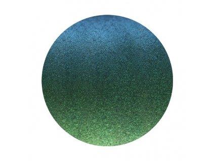 620 multichromovy ocni stin glam chlorofil chlorofil