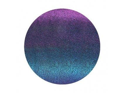 623 nowosc pigment prasowany multichrom chrabaszcz