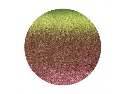 626 2 multichromovy ocni stin glam multi multi multi multi