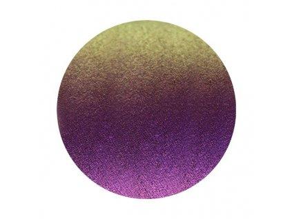 629 2 multichromovy ocni stin glam hybryda hybryds