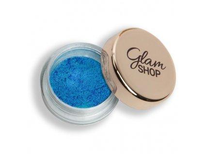 eng pl Loose pigment BLUE NEON 1110 1